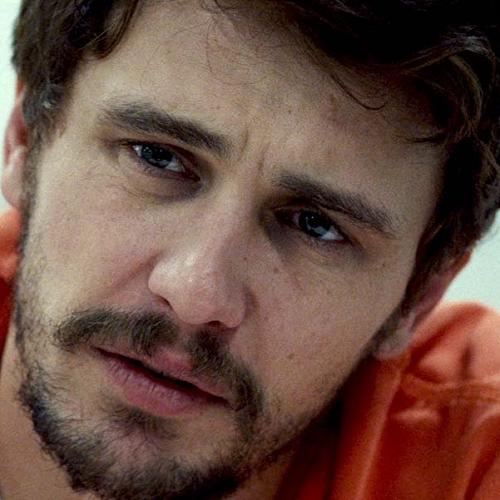 True Story - Erster Trailer zum Thriller-Drama mit Jonah Hill und James Franco