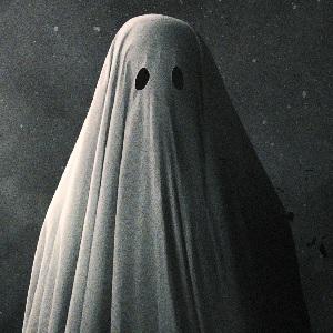 A Ghost Story - Unsere Kritik zum überragenden Geister-Drama mit Casey Affleck