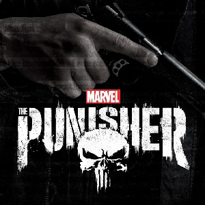 Marvel's The Punisher - Season 2 - Erster Trailer zur zweiten Staffel