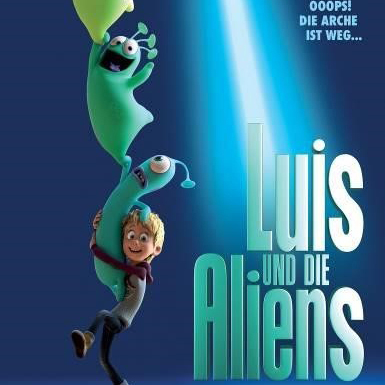 Luis_und_die Aliens.jpg