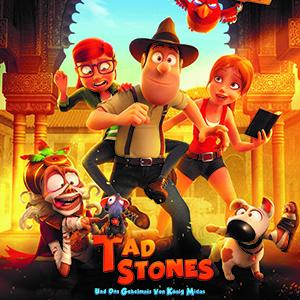 Tad_Stones.jpg