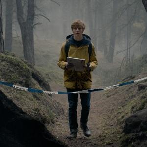 Dark - Netflix gibt Starttermin zur zweiten Staffel bekannt