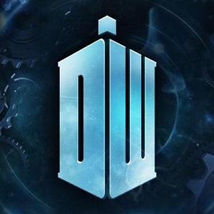Doctor Who - Werft einen ersten Blick auf Jodie Whittaker als 13. Doctor