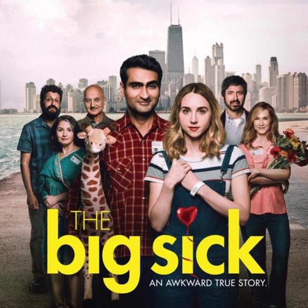 The Big Sick.jpg