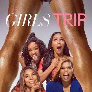 Girls Trip - Unsere etwas andere Kritik zur Komödie
