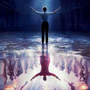 Greatest Showman - Stimmungsvoller Live Trailer zum Musical mit Hugh Jackman