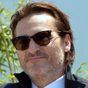 Kitbag - Joaquin Phoenix wird zu Napoleon