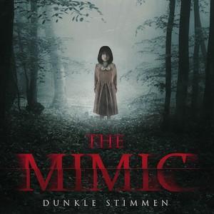 The Mimic.jpg
