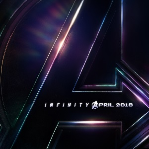 Avengers: Infinity War - Theorien & Spoiler im Video