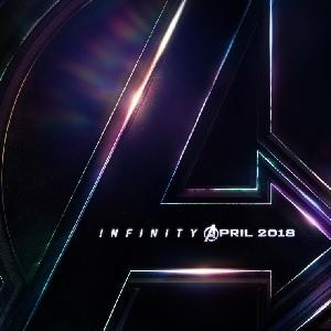 Avengers: Infinity War - Das ist der zweite deutsche Trailer