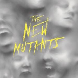 New Mutants - Neues Poster zur kommenden Comic-Verfilmung