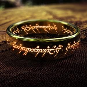 Der Herr der Ringe - Amazon gibt viele Darsteller für die Serie bekannt
