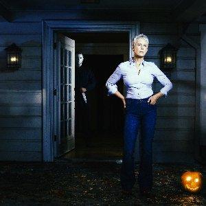 Halloween - Erstes Poster online