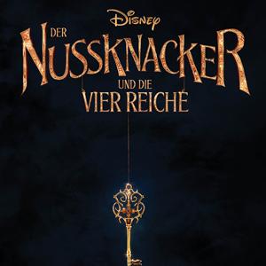 Der Nussknacker und die vier Reiche - Bildgewaltiger finaler Trailer erschienen