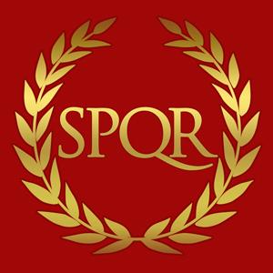 SPQR_sign.jpg