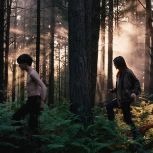 The End of the F***ing World - Staffel 2 startet im November auf Netflix