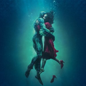 Shape of Water - Unsere Kritik zum preisgekrönten Film von Guillermo del Toro ist online