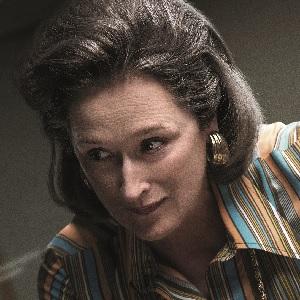 Die Verlegerin - Unsere Kritik zum Washington Post Drama von Steven Spielberg