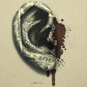 All the Money in the World - Erster Trailer zum Entführungsdrama online