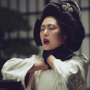 Die Taschendiebin - Park Chan-wooks Adaption gewinnt als erster koreanischer Film einen BAFTA