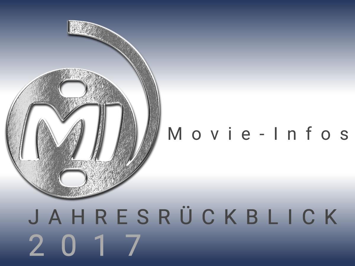 Jahresrueckblick-2017.jpg