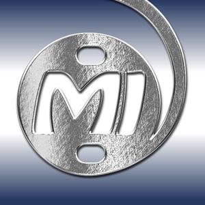 Die MI-Serienwahl 2018 - Eure beliebtesten Serien