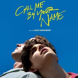 Call Me by Your Name 2 - Unter anderem Armie Hammer und Timothée Chalamet kehren zurück
