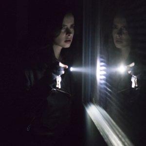 Jessica Jones - Neuer Trailer zur zweiten Staffel