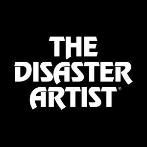 The-Disaster-Artist.jpg