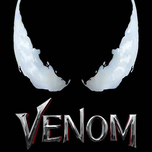 Venom - Unsere Kritik zur Marvel Comicverfilmung mit Tom Hardy