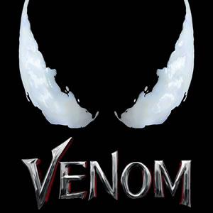 Venom - Update: Der Teaser Trailer ist jetzt auch in Deutsch verfügbar