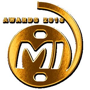MIAs 2k18 - Ihr habt gewählt: Hier sind Eure Gewinner!