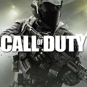Call of Duty 2 - Joe Robert Cole schreibt das Sequel