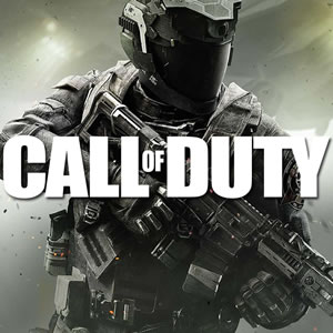 Call of Duty 2 - Joe Robert Cole schreibt das Sequel