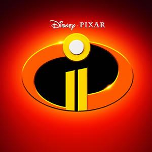 Die Unglaublichen 2 - Erster Trailer zum neuen Pixar-Film
