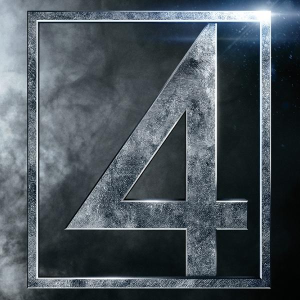 Fantastic Four - Deutscher Trailer zum Reboot online