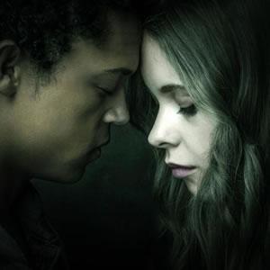 The Innocents - Erster Teaser Trailer zur kommenden Netflix Mystery-Serie mit Guy Pearce