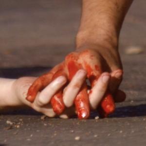 """Downrange - Deutscher Trailer zum Horrorfilm vom """"The Midnight Meat Train""""-Regisseur"""