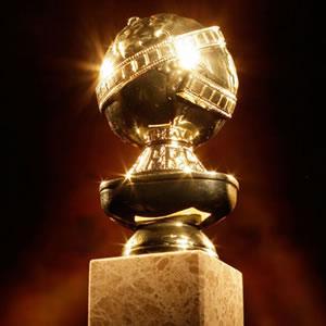 Golden Globes - Alle Gewinner in der Übersicht