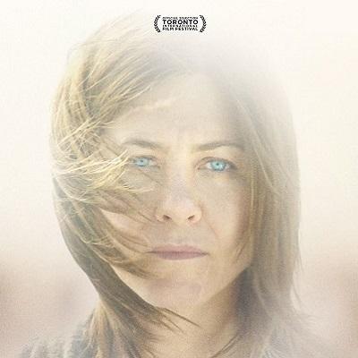 Cake - Deutscher Trailer zum Jennifer Aniston-Drama über chronische Schmerzen