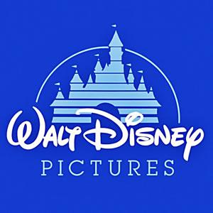 Onward - Erster richtiger Trailer zum neuen Film von Pixar