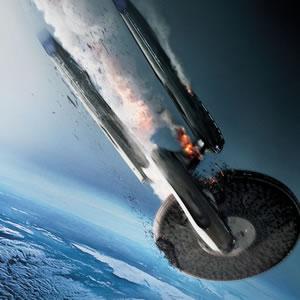 Star Trek 4 - Chris Pine und Chris Hemsworth sind aus dem Projekt ausgestiegen