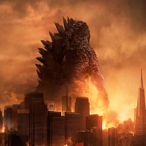 Godzilla vs. Kong - Auch deutscher Kinostart vorgezogen