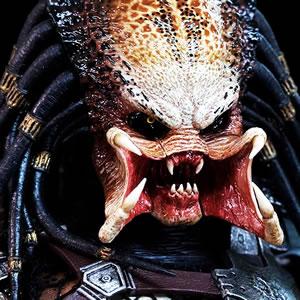 The Predator - Erster Trailer erschienen