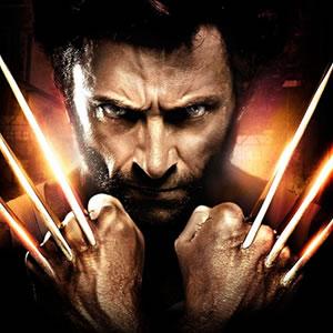 Wolverine.jpg