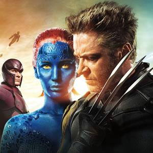 X-Men: Apocalypse - Actionreicher Super Bowl Spot zum neuen Superhelden-Streich