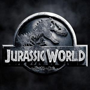 Jurassic World: Dominion - Dritter Teil erhält offiziellen Namen