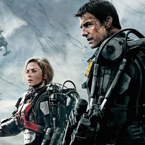 Edge of Tomorrow.jpg