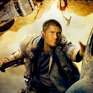 Furiosa - Mad Max Prequel findet erste Darsteller