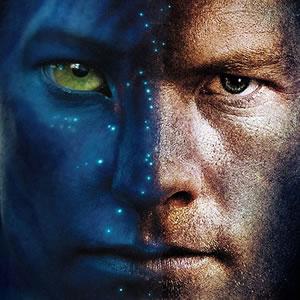 Avatar-Sequels - Concept Arts zu den Fortsetzungen aufgetaucht